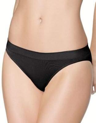 Wacoal B Smooth Seamless Bikini