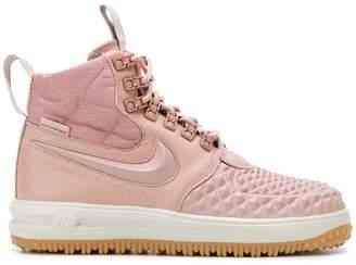 Nike Lunar Force 1 Duckboot sneakers