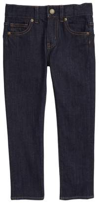J.Crew crewcuts by Slim Fit Jeans