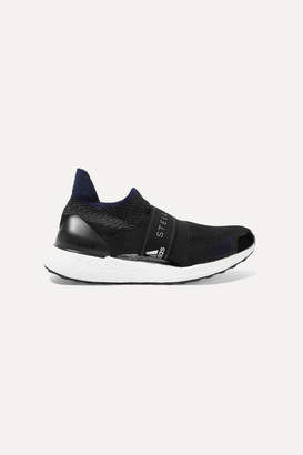 70a0fe62ab208 adidas by Stella McCartney Ultraboost X 3d Primeknit Sneakers - Black