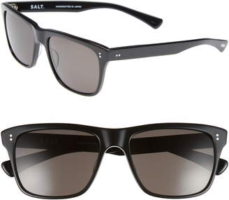 a6390f780217 Salt Elihu 57mm Polarized Sunglasses