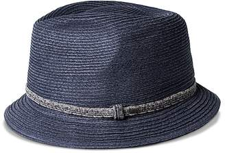 Bailey Of Hollywood Shelley Hat