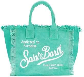 MC2 Saint Barth Vanity 56