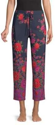 Natori Botanica Pants
