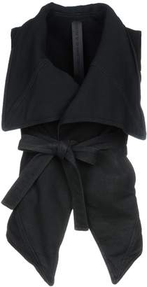 Gareth Pugh Denim outerwear