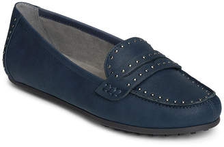 Aerosoles A2 BY A2 by Womens Self Drive Moccasins Slip-on
