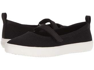 Mark Nason Miki Women's Shoes