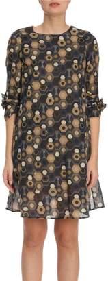 Manila Grace Dress Dress Women