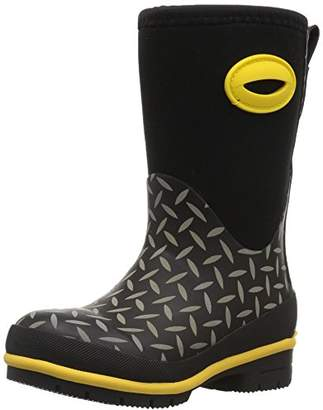 Western Chief Cold Rated Neoprene Boot with Memory Foam