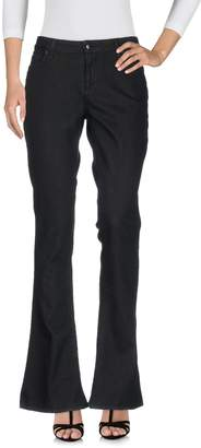 Paige Denim pants - Item 42677129EV