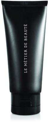 Le Metier de Beaute Rejuvenating Anti-Aging Hand Crème with SPF 50