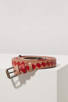 Bottega Veneta Double belt