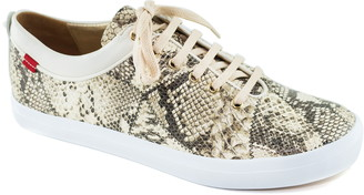 Marc Joseph New York Bleecker Street Sneaker
