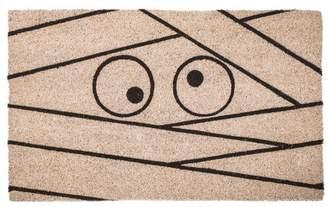 Andover Mills Reimann Non Slip Coir Doormat