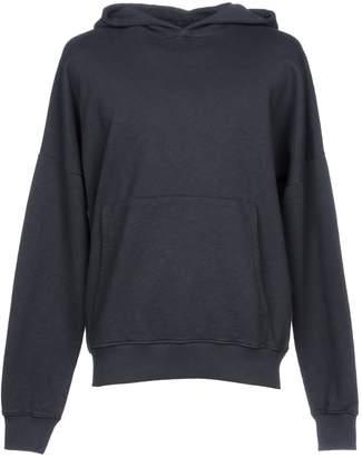 THOM KROM Sweatshirts - Item 12172955HC