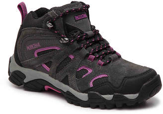 Pacific Trail Diller Hiking Boot - Women's