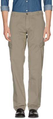 40weft Casual pants - Item 13142621XF