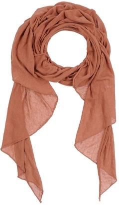 Pinko Oblong scarves