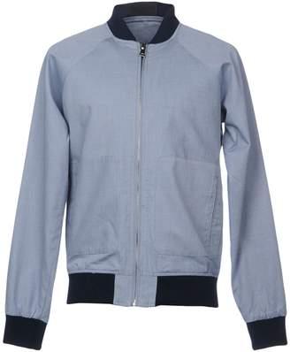 Anerkjendt Jackets - Item 41773210CC