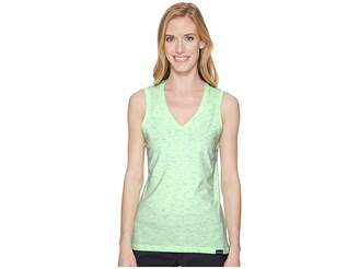 Skechers GO GOLF Space Dye Tank Top