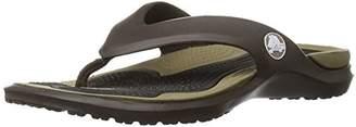 Crocs Unisex MODI Flip-Flop