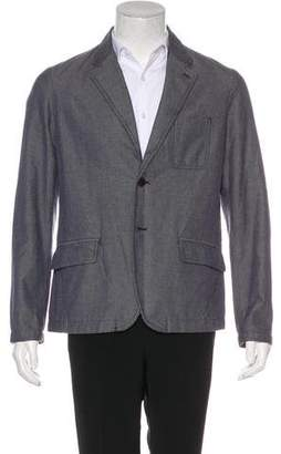 Paul Smith Rever Sport Coat w/ Tags