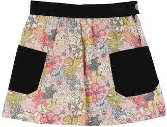 Sonia Rykiel Skirts - Item 35340571PE