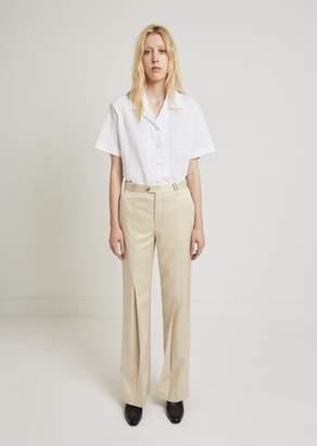 Acne Studios Tohny Suit Trousers