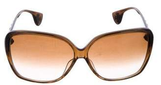 b27b19f66854 Chrome Hearts Women s Sunglasses - ShopStyle