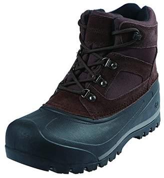 Northside Men's Tundra Snow Boot
