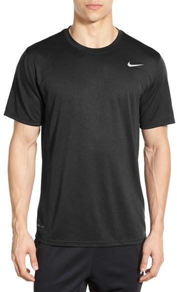 Men's Nike 'Legend 2.0' Dri-Fit Training T-Shirt