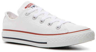Converse Chuck Taylor All Star Sneaker - Kids' - Boy's