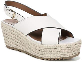 4134712764c Naturalizer Oak Slingback Espadrille Sandals Women Shoes