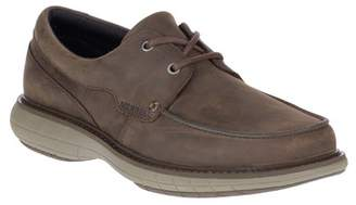 Merrell World Vue Leather Oxford