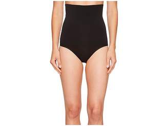 Yummie Cameo High Waist Shaping Brief