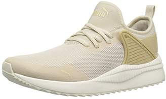 e112ef84aa7 Puma Women s Pacer Next Cage WNS Sneaker