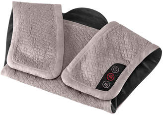 Homedics Comfort Pro Elite Massaging Vibration Wrap