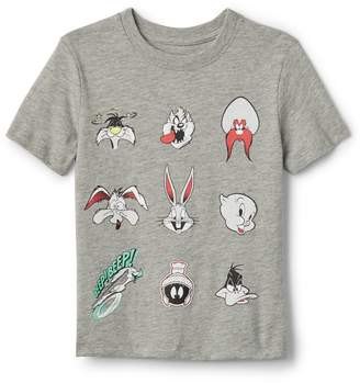 Gap GapKids | Looney Tunes T-Shirt