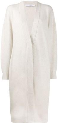 IRO Ashland oversized cardigan