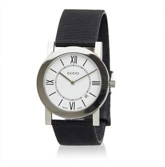 Gucci Vintage 5200M.1 Watch