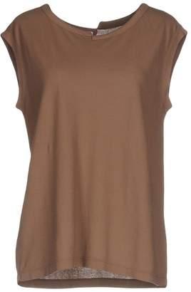 Malo T-shirts - Item 37824286VU