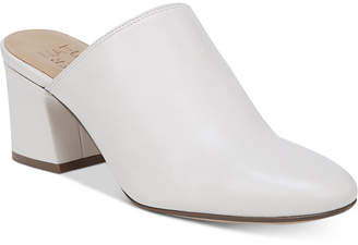 Naturalizer Daria Mules Women's Shoes