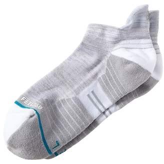 Banana Republic Stance   Uncommon Solids Training Tab Sock
