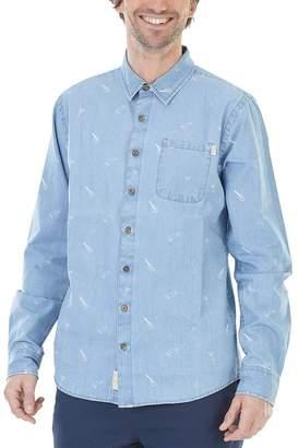 Picture Organic Puako Shirt - Men's