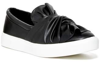 MIA Zoe Slip-On Sneaker $59 thestylecure.com