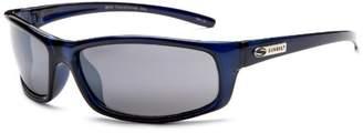Sunbelt Rush 112 Resin Sunglasses
