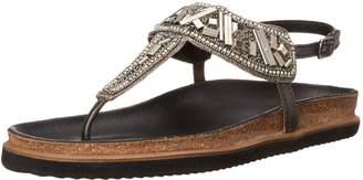 Matisse Women's Rule Huarache Sandal