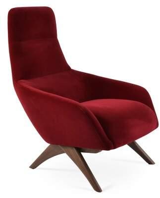 sohoConcept Lounge Chair sohoConcept