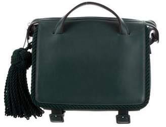 Marco De Vincenzo Giummini Shoulder Bag