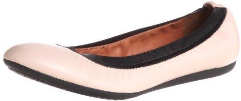 Geox Women's Lola 48 Ballet Flat